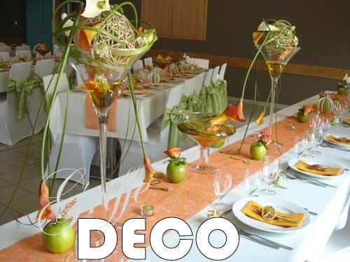 decoration fruit mariage. Black Bedroom Furniture Sets. Home Design Ideas