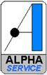 alpha-services