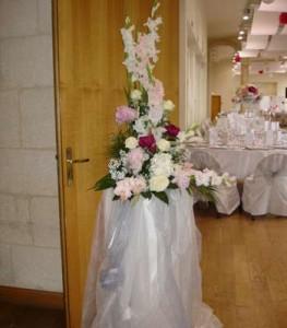 location caisson bois mariages nancy lorraine