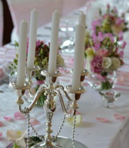 location chandeliers 5 branches mariages lorraine