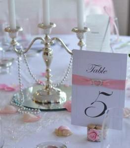 location chandeliers argent mariages lorraine
