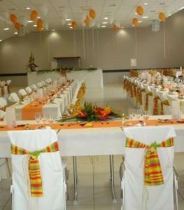 location flots de chaises madras mariage nancy lorraine