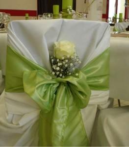 location-flots-taffetas-mariage-lorraine