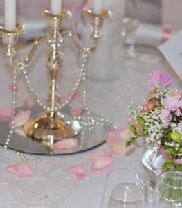 location miroirs mariage nancy lorraine