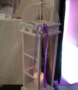 location urne cage a oiseau mariage nancy lorraine