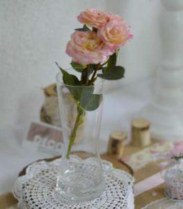 location vases
