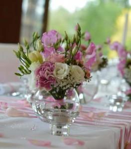 location-vases-boules-mariages-en-lorraine