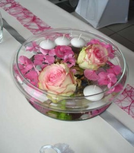 location vase coupelle mariages nancy lorraine