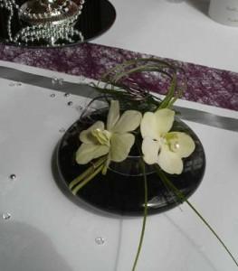 location vases soucoupe mariage nancy lorraine
