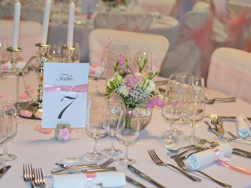 location vases boule mariages nancy lorraine