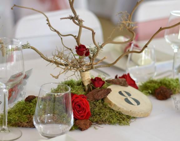decoration mariage martincourt nancy lorraine griffe deco
