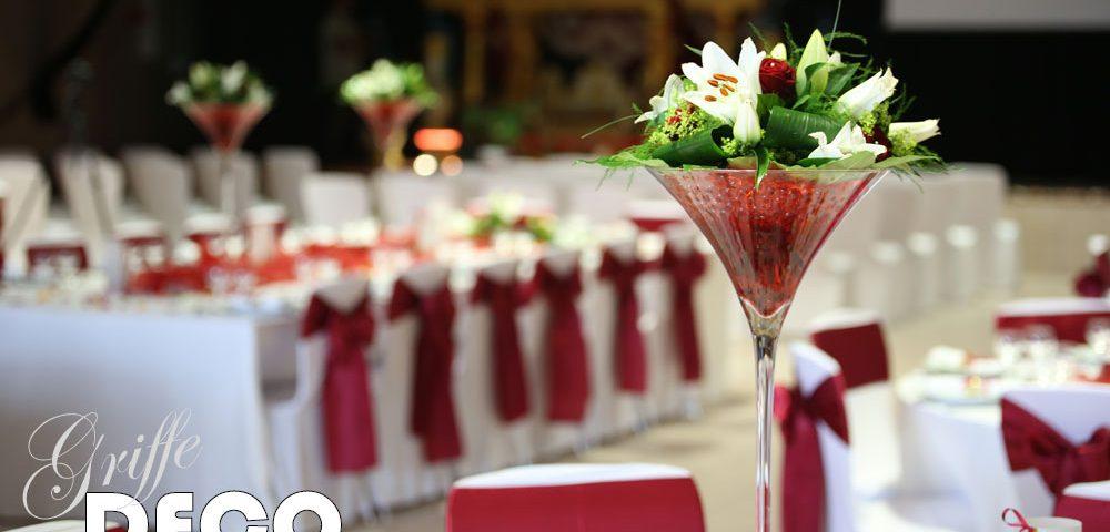 decoration mariage indou par griffe deco