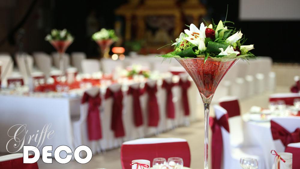 decoration mariage hindou id es et d 39 inspiration sur le mariage. Black Bedroom Furniture Sets. Home Design Ideas