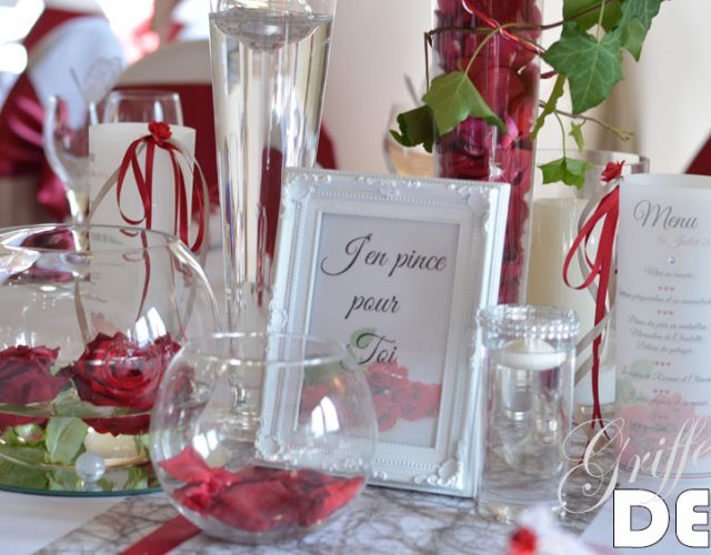 Galerie - Decoration mariage hindou ...