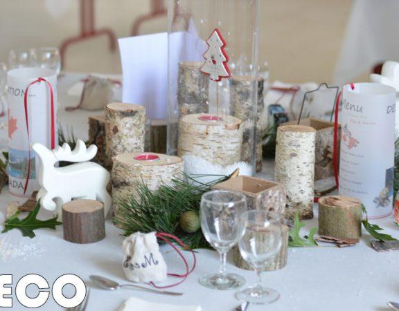 mariage theme tour du monde par griffe deco
