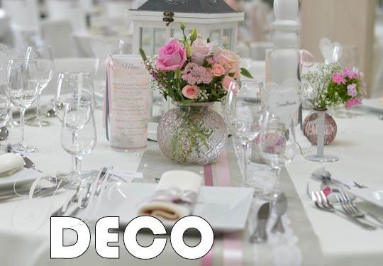 mariage chic et romantique par griffe deco nancy