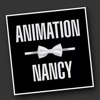 Animation Nancy